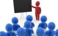 Szkolenia wykonywane na zamówienie klienta z uwzględnieniem specyfiki zawodu.