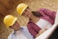 Pośrednictwo pracy oraz rekrutacja pracowników z Ukrainy.