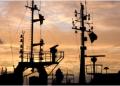Monitoring IT, monitoring pożarowy, monitoring alarmów włamaniowych i technicznych.