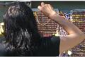 Obsługa, konserwacja i serwisowanie zautomatyzowanych urządzeń teleinformatycznych.