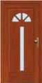 Montaż stolarki otworowej- montaż drzwi.