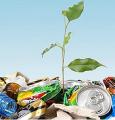 Odzysk odpadów niebezpiecznych i innych niż niebezpieczne.