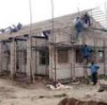Budowa domków jednorodzinnych pod klucz, również wg. indywidualnego projektu.