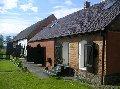 Stajenka - większe mieszkanie (max. 6 osób)