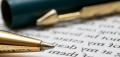 Tłumaczenia tekstów zwykłych i specjalistycznych