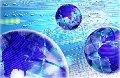 Oprogramowanie i sprzęt dla średnich i dużych firm oraz administracji państwowej. Obsługa umów wieloletnich Microsoft OVS, Select/EA i Symantec.