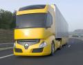 Oferujemy transport międzynarodowy