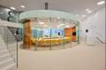 Sala konferencyjna ING BANK