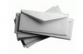 Cięcie papieru.