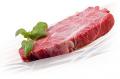 Ubój i rozbiór wołowy i wieprzowy