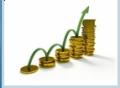 Inwestycje kapitałowe - branże: - Paliwa, oleje, smary - Materiały budowlane - Okna - Pizzerie - Konstrukcje metalowe, aluminiowe, stalowe - Drzwi - Spożywcze artykuły, dodatki, przyprawy
