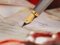 Rejestracja/Likwidacja przedsiębiorstw