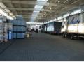 Magazyny logistyczne