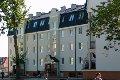 Gotowe mieszkania na sprzedaż i wynajem
