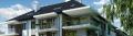 Montaż pokryć dachowych