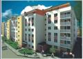 Osiedla mieszkaniowe