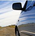 Pożyczka i leasing samochodów osobowych