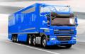 Międzynarodowe przewozy ładunków na terytorium Polski, Unii Europejskiej, a także z Europy Wschodniej oraz w kierunku odwrotnym
