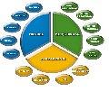 Programy dla Małych i Średnich Firm: CDN Optima