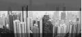 Usługi konsultingowe dla firm eksportujących do Chin