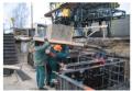 Budownictwo i remont obiektów przemysłowych