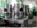 Remonty silników spalinowych