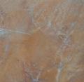 Renowacja kamienia i betonu