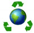 Outsourcing ekologiczny