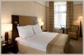 Usługi hoteli