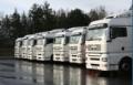 Transport drogowy i spedycja