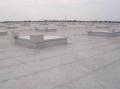 Izolacja termiczna dachów
