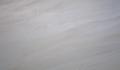 Tynk strukturalny Avangarda