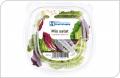 Etykietowanie opakowań spożywczych