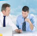 Opracowanie raportów, badania, doradztwo