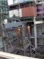 Usługi budowlano-montażowe dla potrzeb budownictwa przemysłowego sektora energetycznego