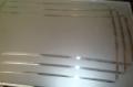 Grawerowanie szkła