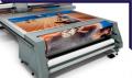 Grafika ekspozycyjna - nadruk w technologii UV