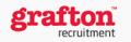 Rekrutacja pracowników i konsultacje dla kandydatów na stanowiska we wszystkich branżach
