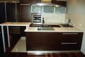 Produkcja mebli kuchennych