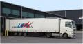 Międzynarodowy transport całopojazdowy
