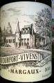 Katalogowanie win