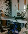 Naprawa kamer, rejestratorów, konsol sterujących monitoringiem CCTV