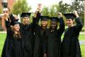 Obsługa prawna w zakresie organizacji oraz  rejestracji szkół wyższych