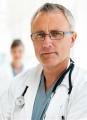 Kompleksowa obsługa prawna podmiotów leczniczych