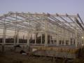 Projekt i realizacja konstrukcji stalowych