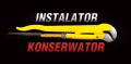 Sprzedaż , montaż klimatyzacji