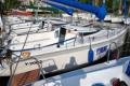 Dzierżawa (czarter) jachtów, kutrów