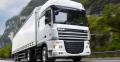 Logistyka transportu samochodowego.