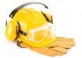 Kursy bezpieczeństwa i higieny pracy