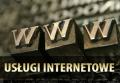 Rejestracja biznesu w sieci Internet